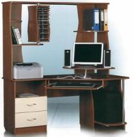 Компьютерный стол Орто 102