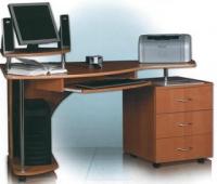 Компьютерный стол Орто 3