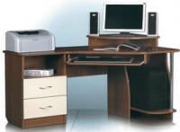 Компьютерный стол Орто 5