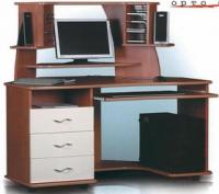 Компьютерный стол Орто 6