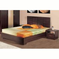 Нест Кровать 2000х1400 без решетки