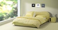 Кровать Татами 1036