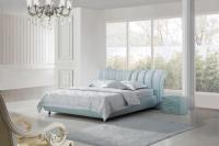 Кровать Татами 1101