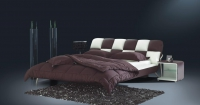 Кровать Татами 1028 160/200