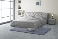 Кровать Татами 1031c 180/200 c п/м