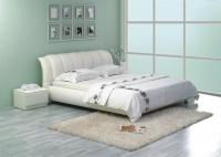 Кровать Татами 1041 180/200 c п/м