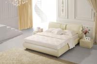 Кровать Татами 1099 160/200 c п/м