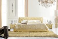 Кровать Татами 1110 160/200 c п/м