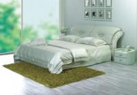 Кровать Татами 995 180/200 c п/м