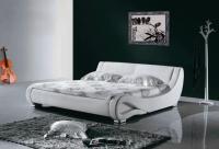 Кровать Татами 1092
