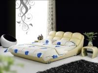 Кровать Татами АУ170 180/200