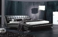 Кровать Татами AY 197 160/200