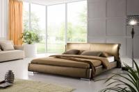 Кровать Татами AY201 160/200