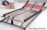 Основание CLASSIC 42 PLUS M 120x190/200