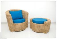 "Комплект мебели  ""SALSA"""