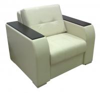 Кресло ПАЛЕРМО-2