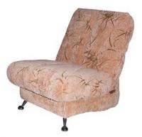 """Кресло """"Хилтон 1"""""""