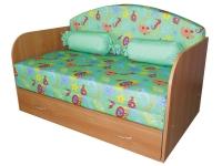 Диван Кровать Антошка 1