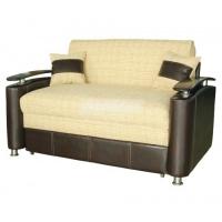 Диван-кровать Оникс 4Д(120)