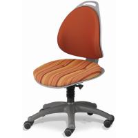 Кресло крутящееся BERRI