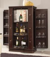 Винотека Shardone