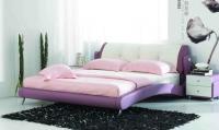 Кровать Татами 1003