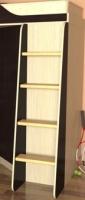 Лестница ступеньки деревянные