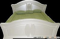 Кровать Графиня КМК 0379.2