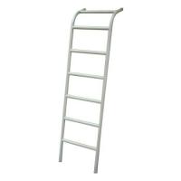 Лестница металлическая Выше Радуги