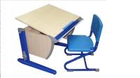 Комплект растущей мебели ДЭМИ СУТ - 14