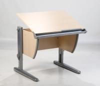 Парта СУТ 14 (без стула)