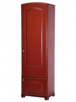 Шкаф Парма-1