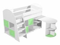 Кровать Умка 33