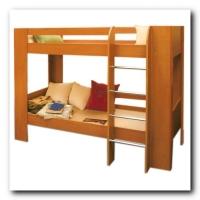 Детская кровать Умка-2