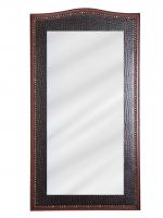 Зеркало Шевалье 1/1 с коробом