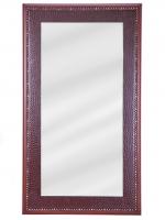 Зеркало Шевалье 2
