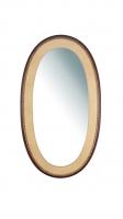 Зеркало Шевалье 3