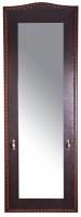 Зеркало Шевалье 4