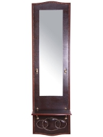 Зеркало Шевалье 5