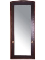 Зеркало Парма 5