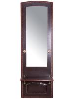 Зеркало Парма 6