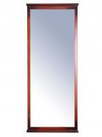 Зеркало Верона 2