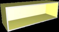 Стеллаж