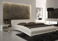 Кровать ESF S616