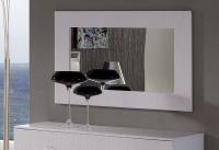 Зеркало E-98