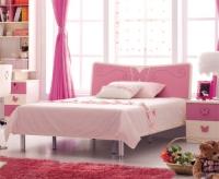 Кровать Лукреция