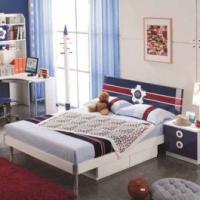 Детская спальня Ливио