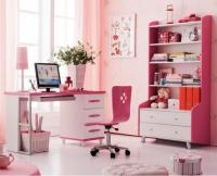 Компьютерный стол Стефания