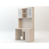 Компьютерный стол Агата
