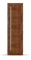Шкаф Диего ясень СВ-360 правый